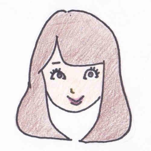 中村 瑠衣
